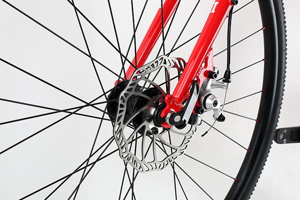 Detail photo 3 of CX Comp
