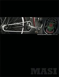 2008 Masi catalog thumbnail