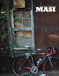 2009 Masi catalog thumbnail